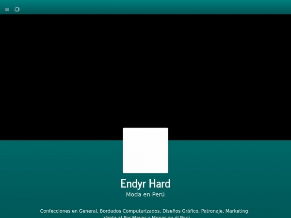 endyrhardconfecciones.ltn.net