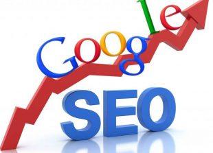 mejorar el seo web